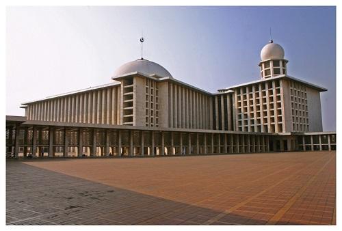 masjid_istiqlal11