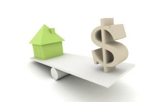 Consórcio-imobiliário-é-encarado-como-porto-seguro-para-agências-bancárias-no-Brasil