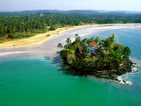 Pristine Sri Lanka_new
