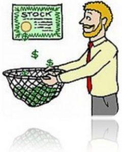 maiores-dividendos