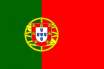 2000px-Flag_of_Portugal.svg